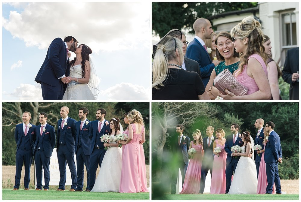 Lauren & Sam Wedding - 02.10.2016-669.jpg