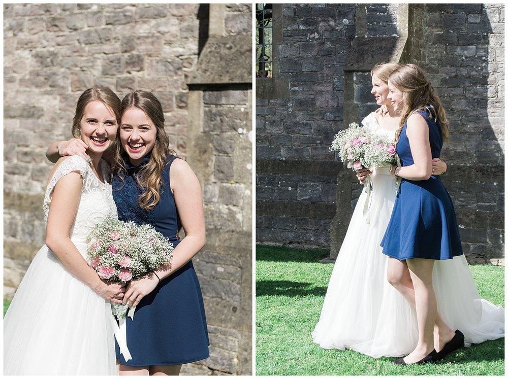 Rianne and Callum Wedding - 30.04.2016-39.jpg