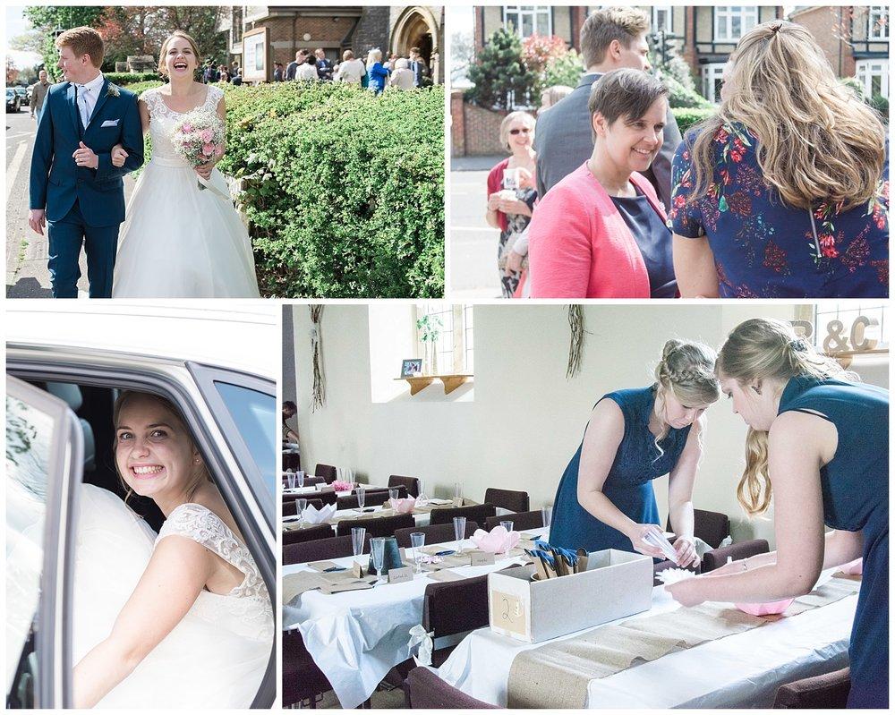 Rianne and Callum Wedding - 30.04.2016-41.jpg