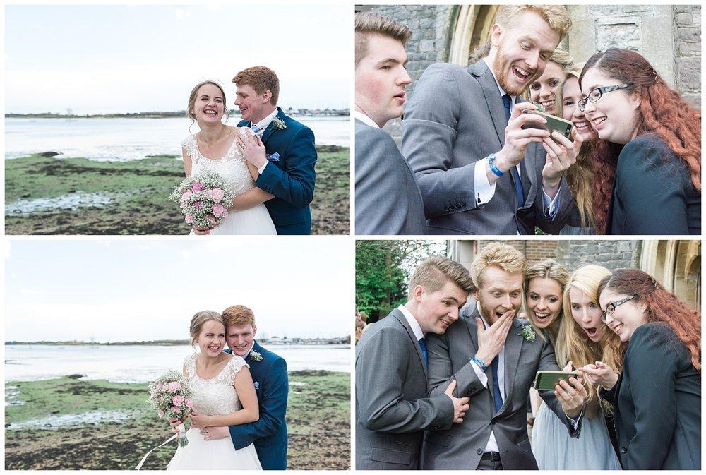Rianne and Callum Wedding - 30.04.2016-47.jpg