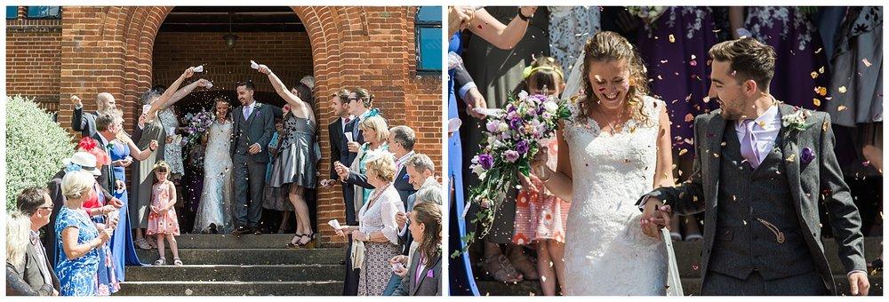 Amy and Harry Wedding - 06.08.2016-318.jpg