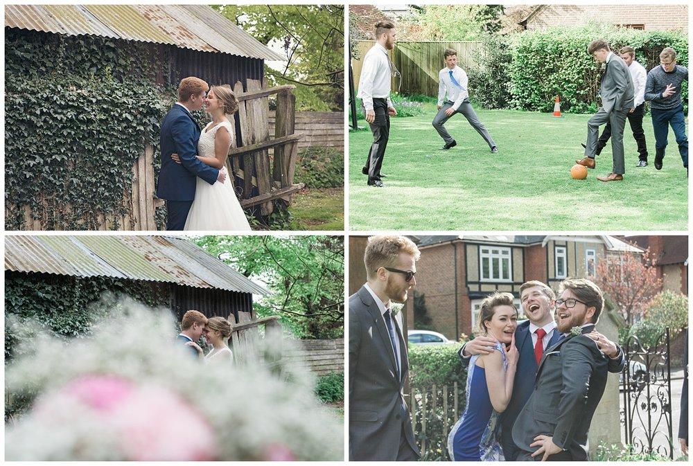 Rianne and Callum Wedding - 30.04.2016-63.jpg
