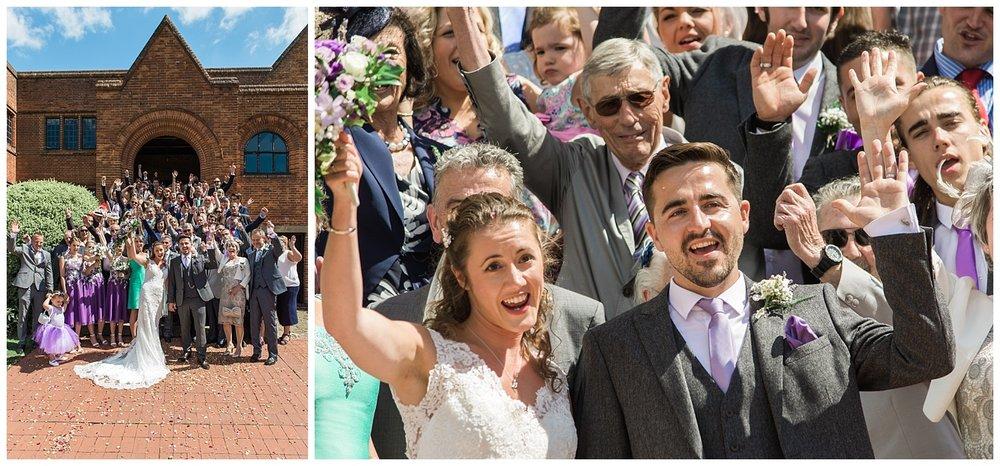 Amy and Harry Wedding - 06.08.2016-347.jpg
