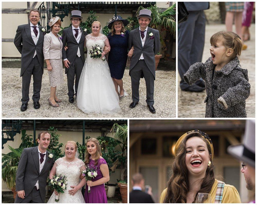 Carly & Jordan Wedding - 25.10.2016-518.jpg