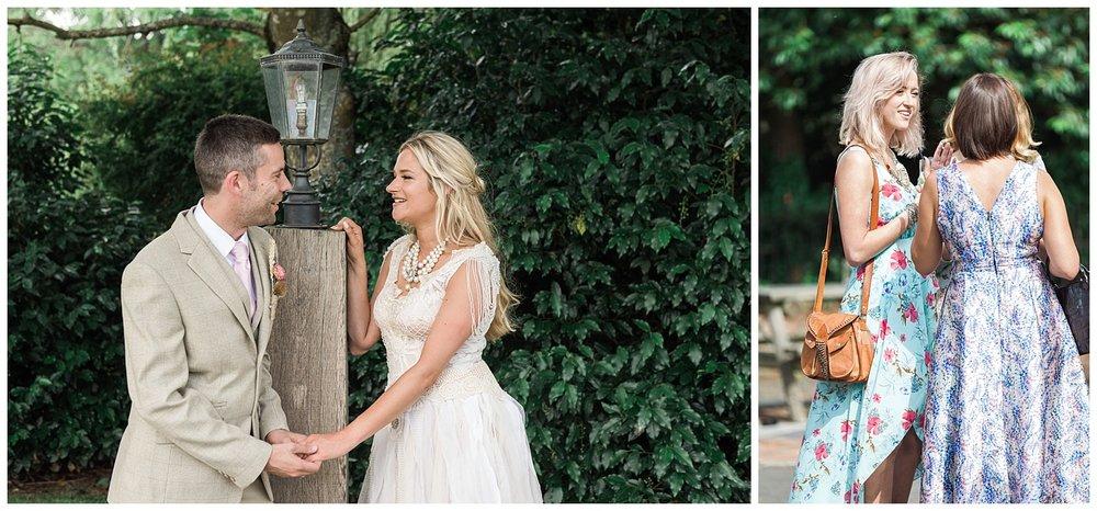 Emily and Allan Wedding 30.07.2016-706.jpg
