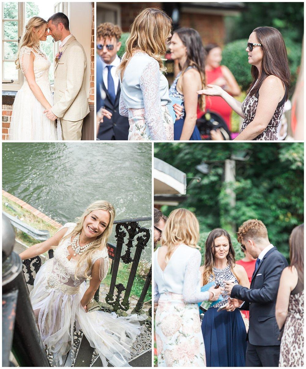 Emily and Allan Wedding 30.07.2016-610.jpg
