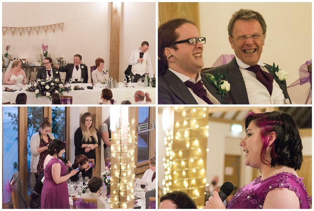 Carly & Jordan Wedding - 25.10.2016-1063.jpg