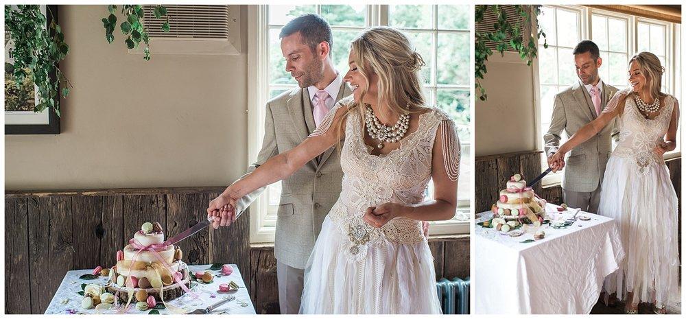 Emily and Allan Wedding 30.07.2016-924.jpg