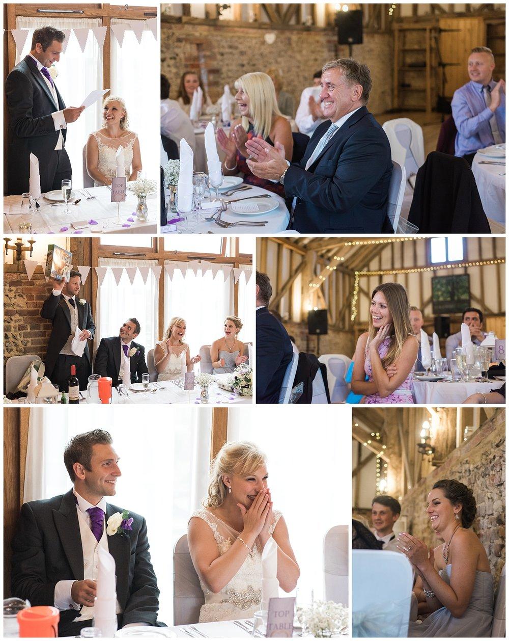 Charlotte and Jason Wedding - 10.09.2016-533.jpg