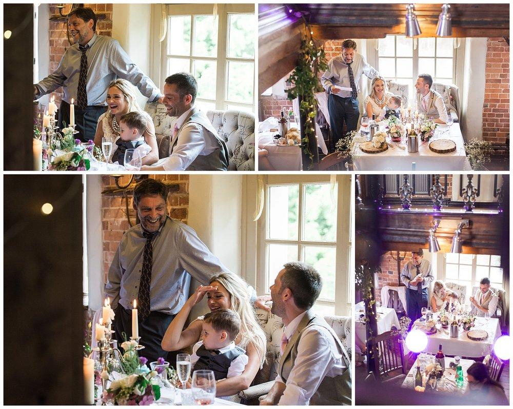 Emily and Allan Wedding 30.07.2016-1036.jpg