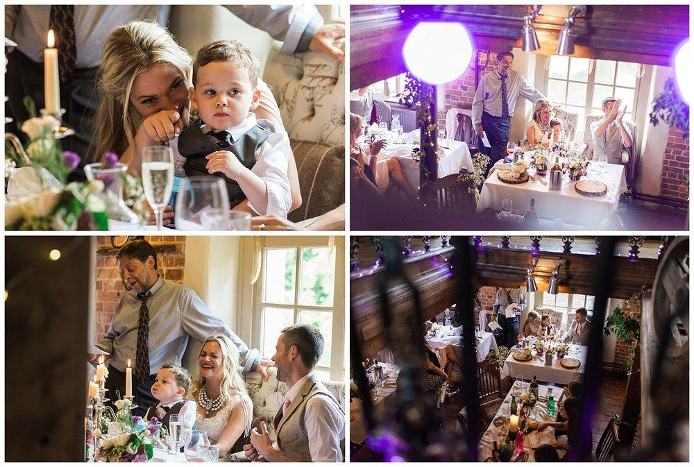 Emily and Allan Wedding 30.07.2016-1076.jpg