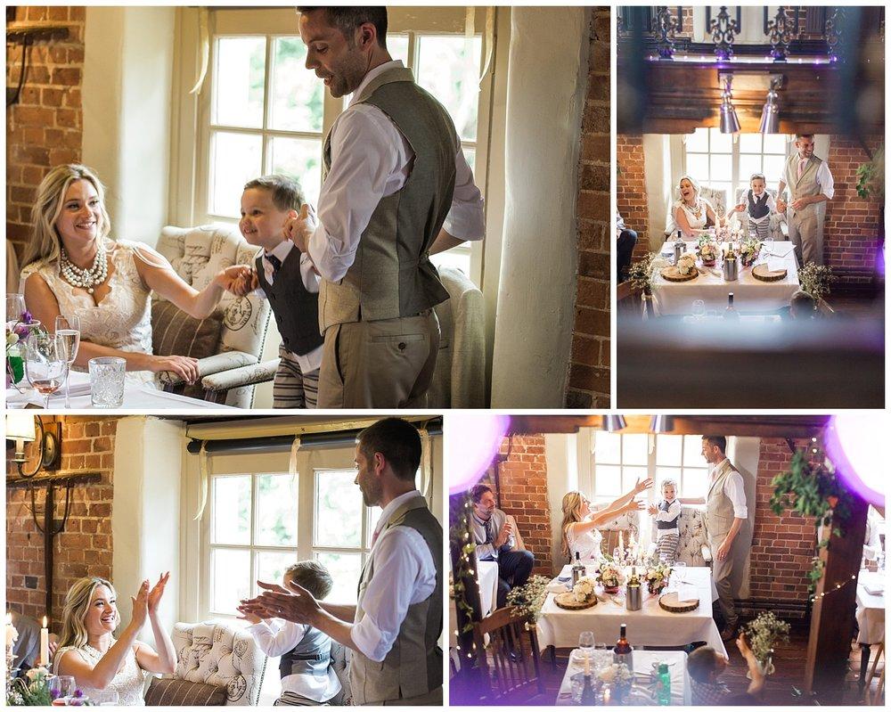 Emily and Allan Wedding 30.07.2016-1148.jpg