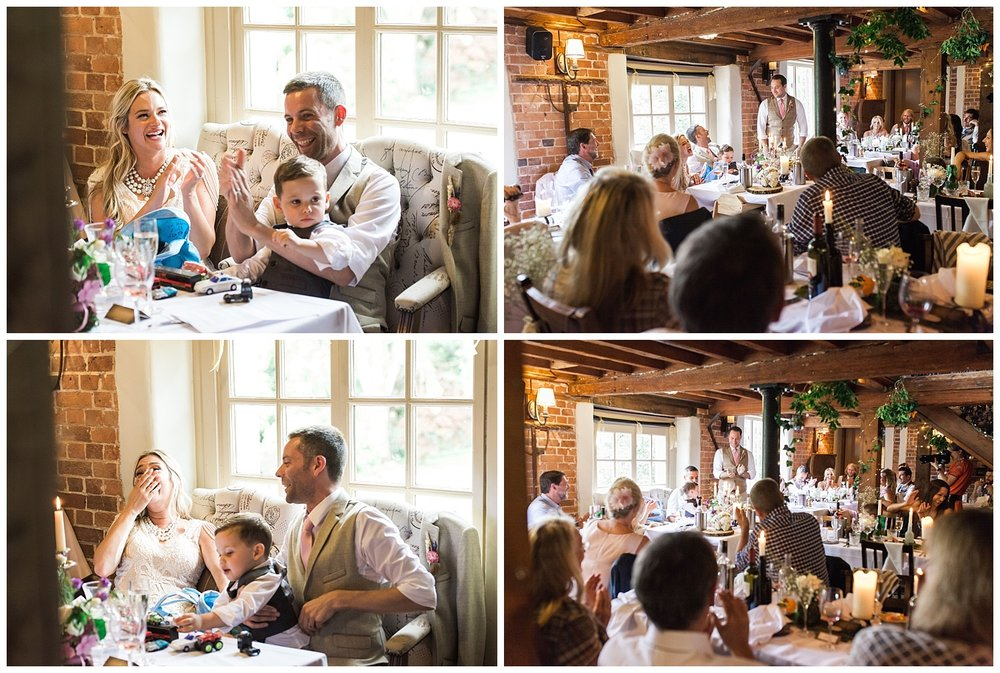Emily and Allan Wedding 30.07.2016-1223.jpg
