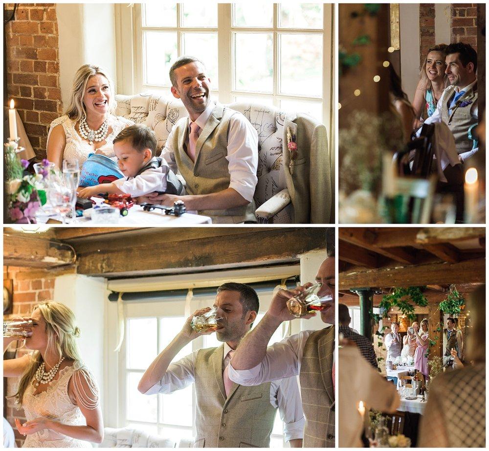Emily and Allan Wedding 30.07.2016-1252.jpg