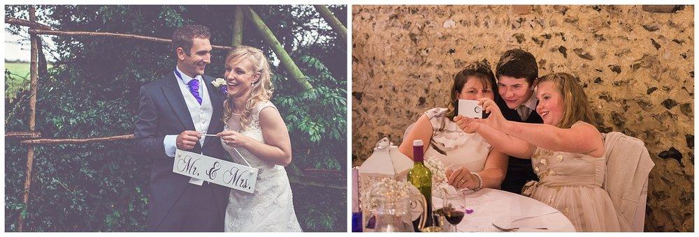 Charlotte and Jason Wedding - 10.09.2016-691.jpg