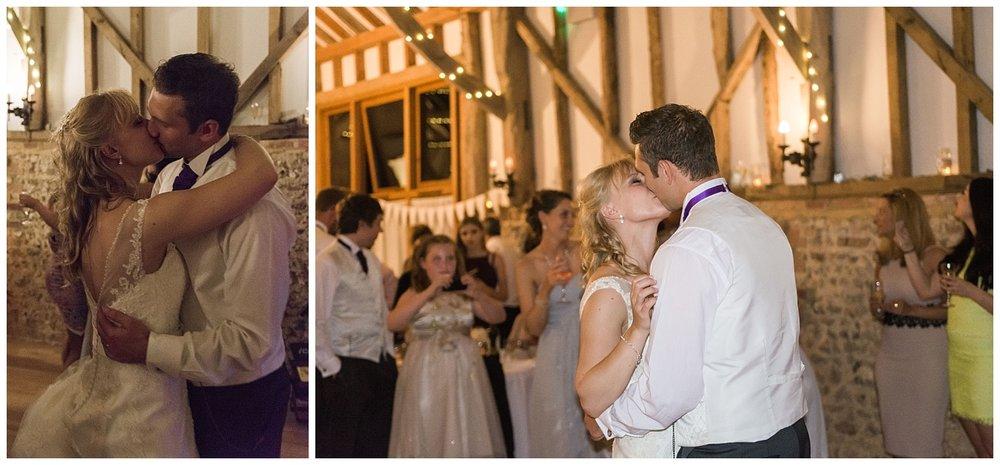 Charlotte and Jason Wedding - 10.09.2016-924.jpg