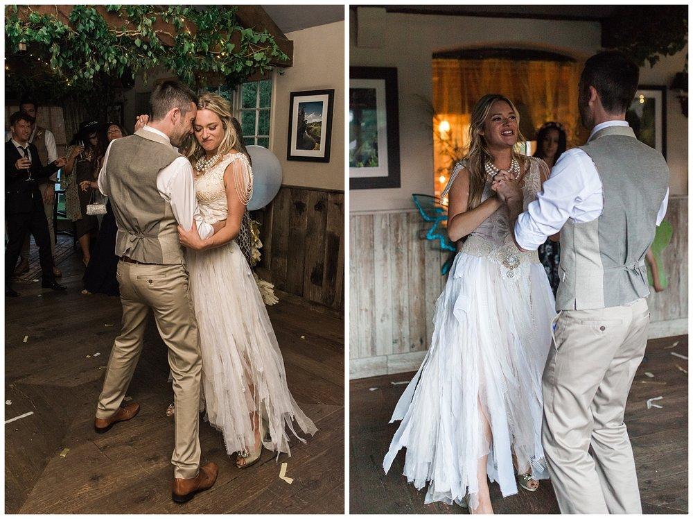 Emily and Allan Wedding 30.07.2016-1511.jpg