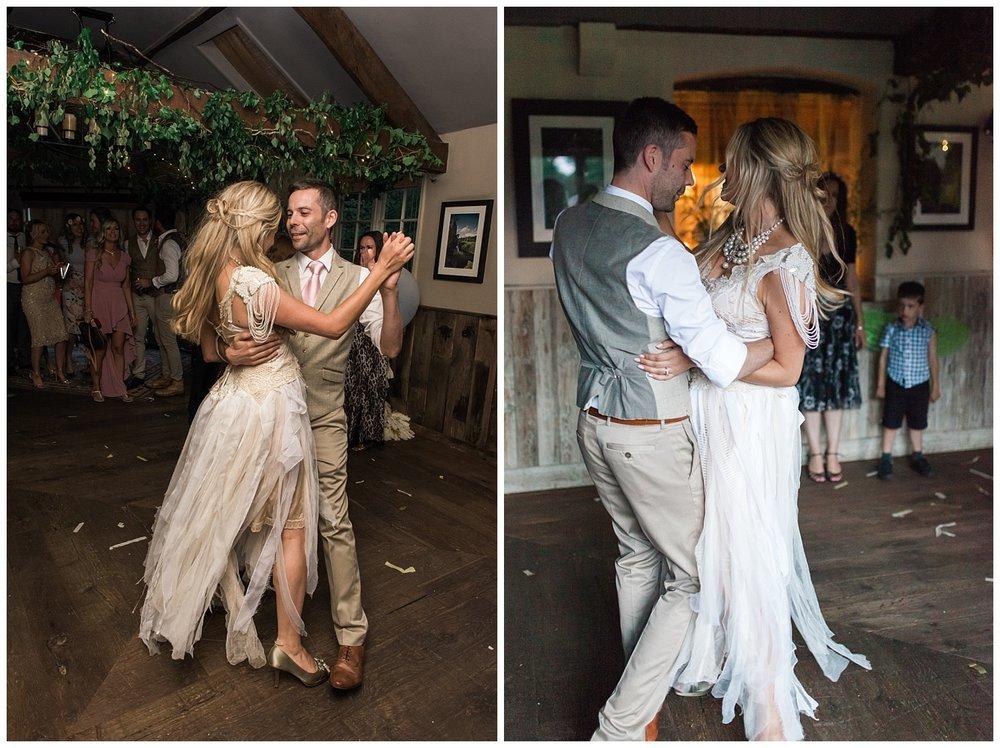 Emily and Allan Wedding 30.07.2016-1519.jpg