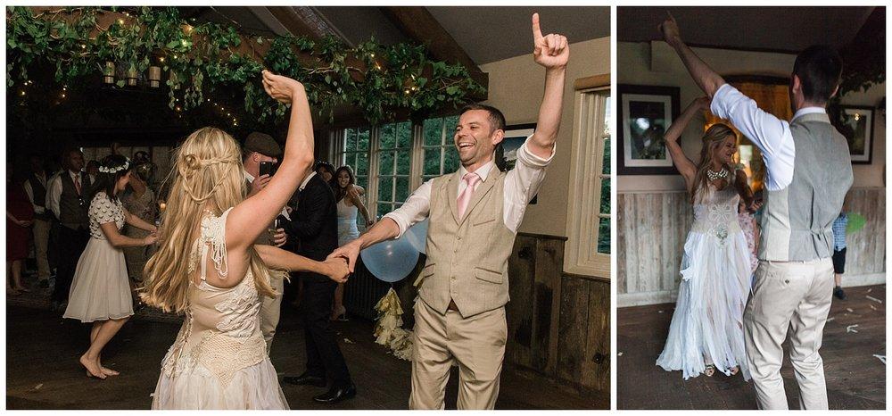 Emily and Allan Wedding 30.07.2016-1527.jpg
