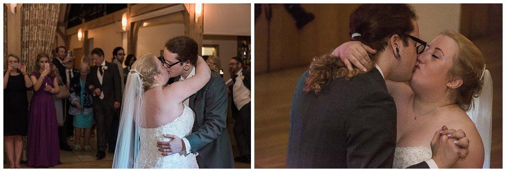 Carly & Jordan Wedding - 25.10.2016-1237.jpg