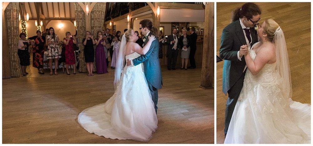 Carly & Jordan Wedding - 25.10.2016-1223.jpg