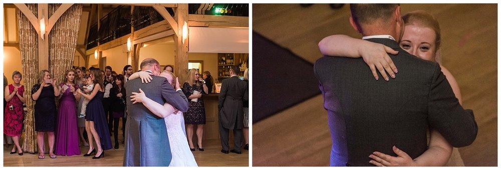 Carly & Jordan Wedding - 25.10.2016-1309.jpg