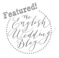 English-Wedding-Featured-Badge-200g-2.jpg