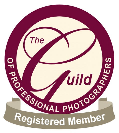 professional-colour-registered(pp_w475_h529).png