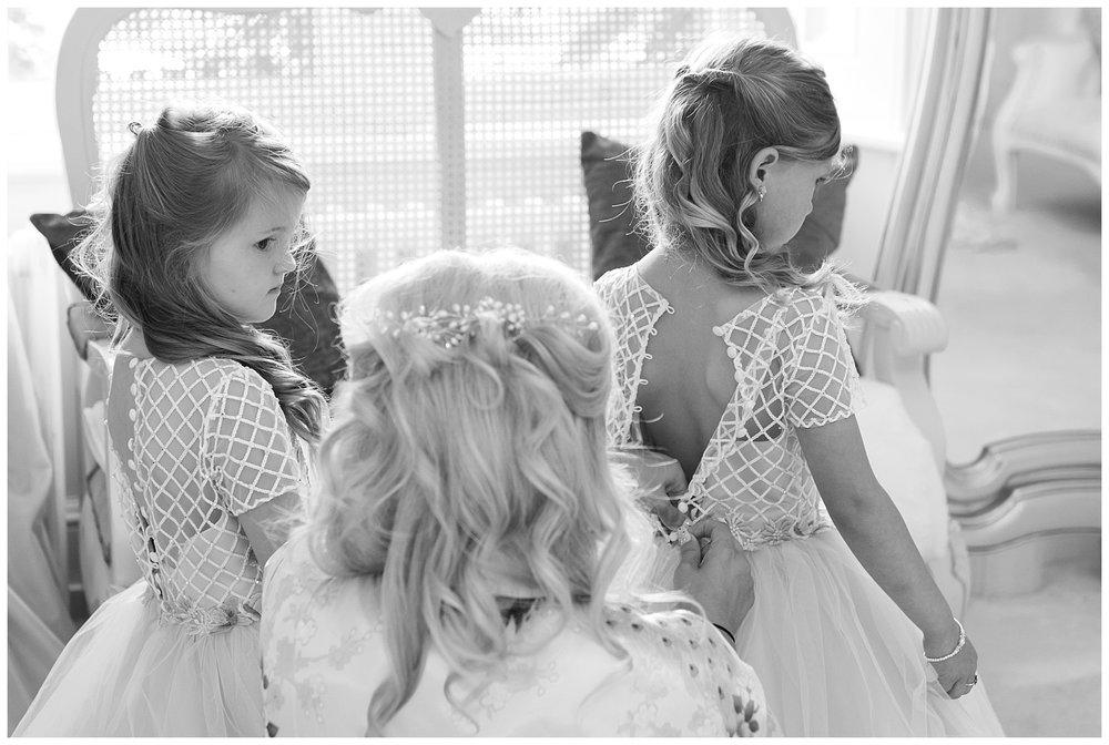 Kaylee and Richard Wedding - 13.07.2017-23.jpg