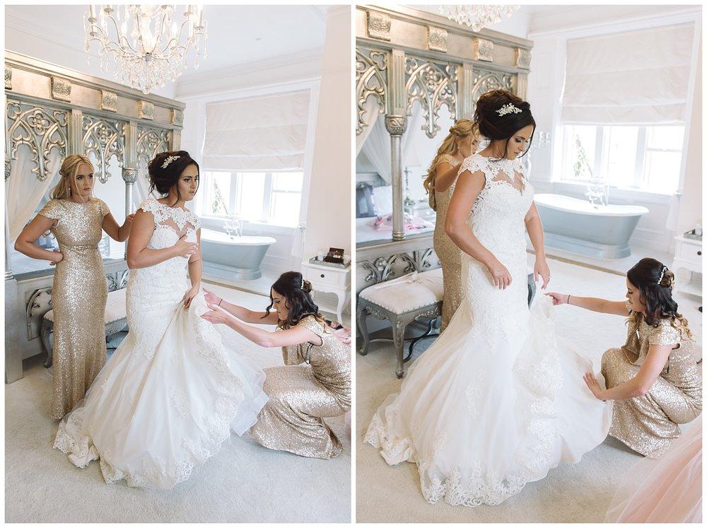 Kaylee and Richard Wedding - 13.07.2017-24.jpg