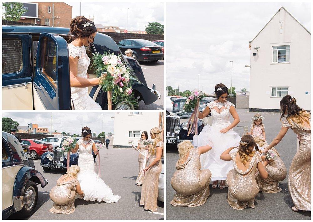 Kaylee and Richard Wedding - 13.07.2017-34.jpg