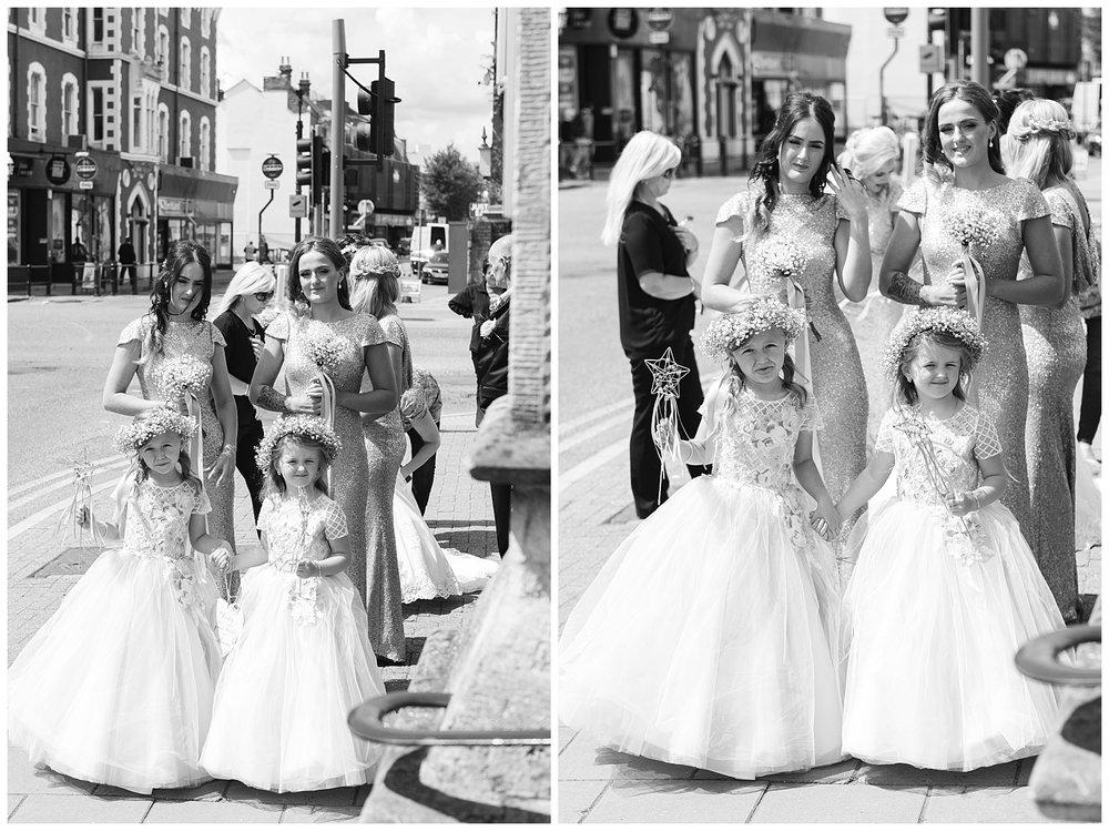 Kaylee and Richard Wedding - 13.07.2017-37.jpg