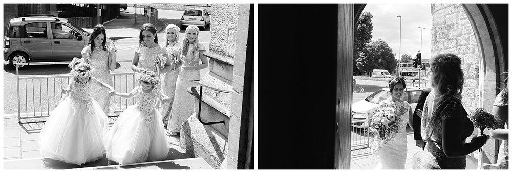 Kaylee and Richard Wedding - 13.07.2017-39.jpg