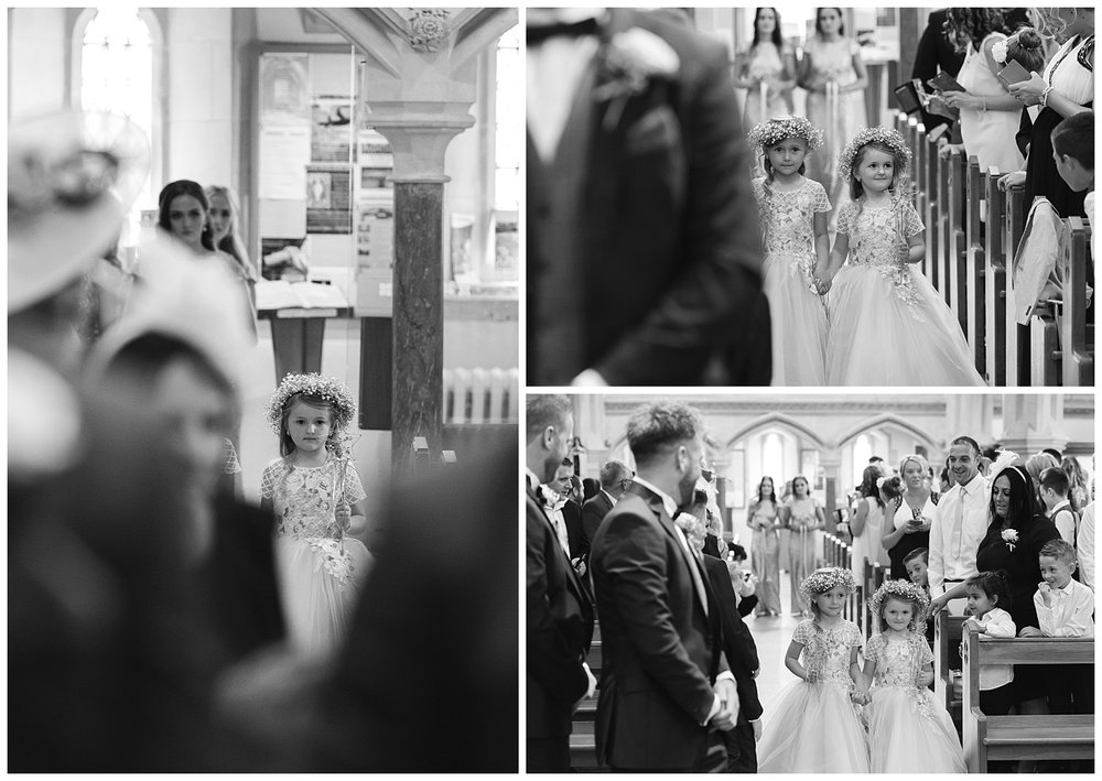 Kaylee and Richard Wedding - 13.07.2017-41.jpg