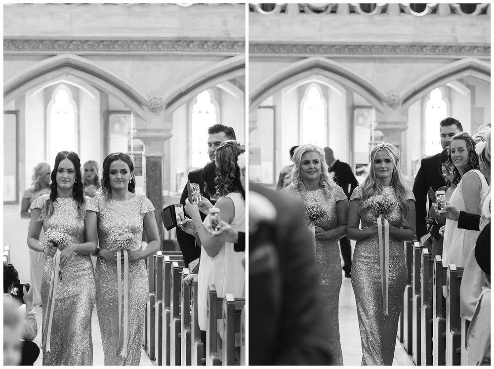 Kaylee and Richard Wedding - 13.07.2017-44.jpg