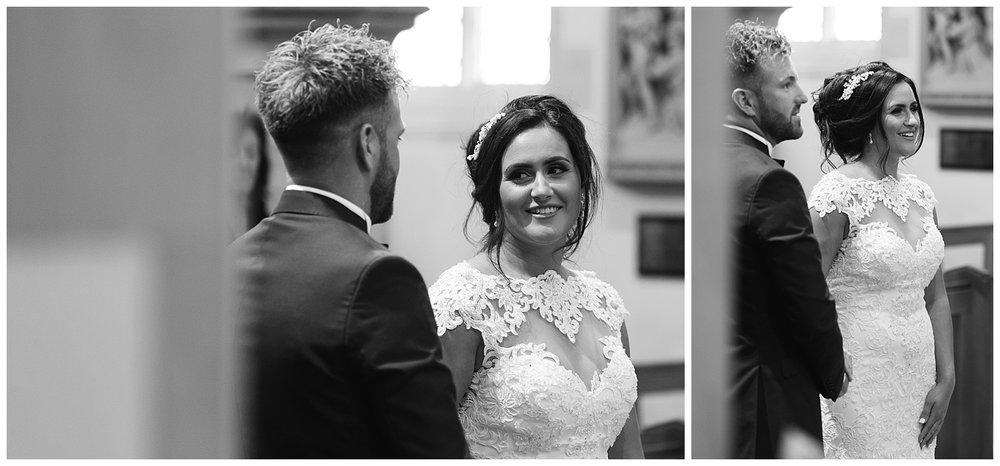 Kaylee and Richard Wedding - 13.07.2017-49.jpg