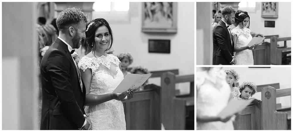 Kaylee and Richard Wedding - 13.07.2017-52.jpg