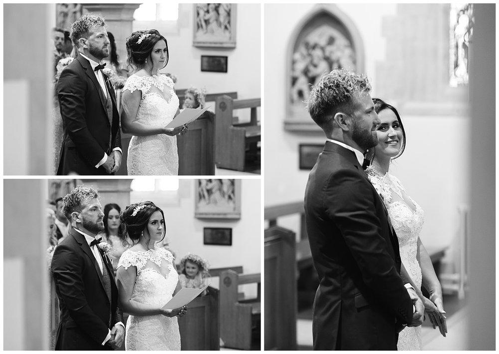 Kaylee and Richard Wedding - 13.07.2017-54.jpg