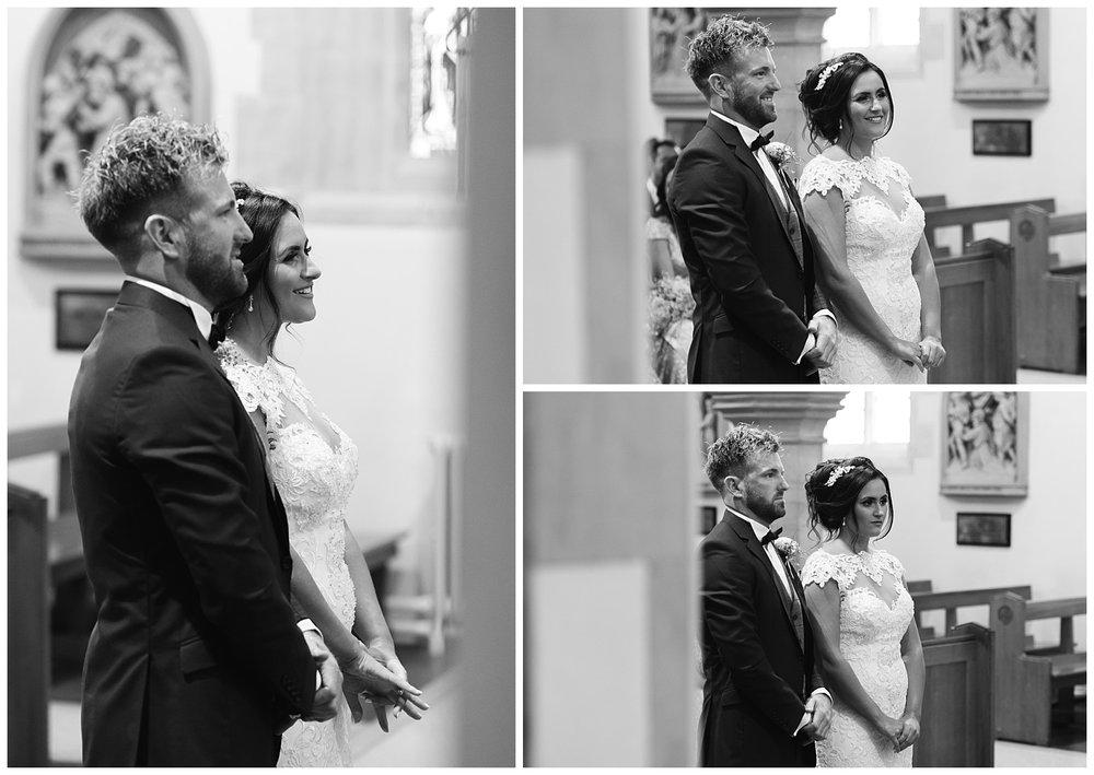 Kaylee and Richard Wedding - 13.07.2017-57.jpg