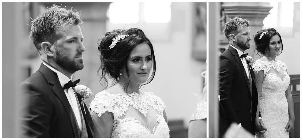 Kaylee and Richard Wedding - 13.07.2017-62.jpg