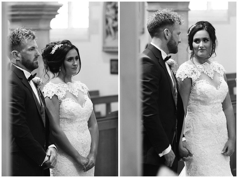 Kaylee and Richard Wedding - 13.07.2017-60.jpg