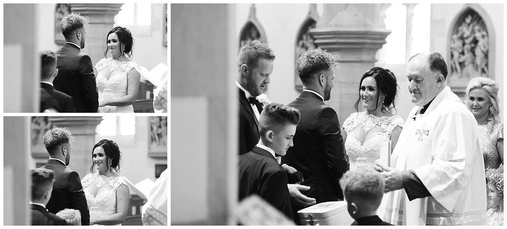 Kaylee and Richard Wedding - 13.07.2017-64.jpg
