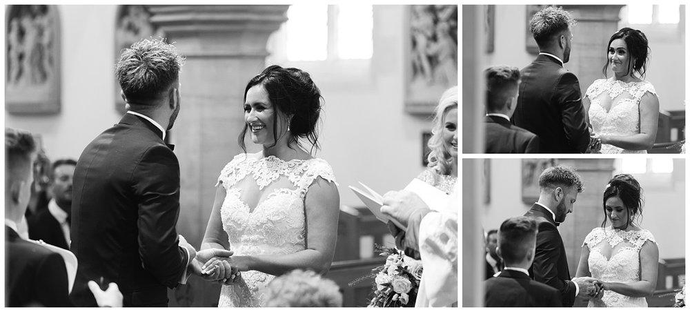 Kaylee and Richard Wedding - 13.07.2017-67.jpg