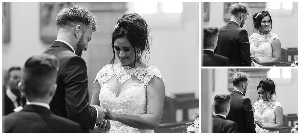 Kaylee and Richard Wedding - 13.07.2017-70.jpg