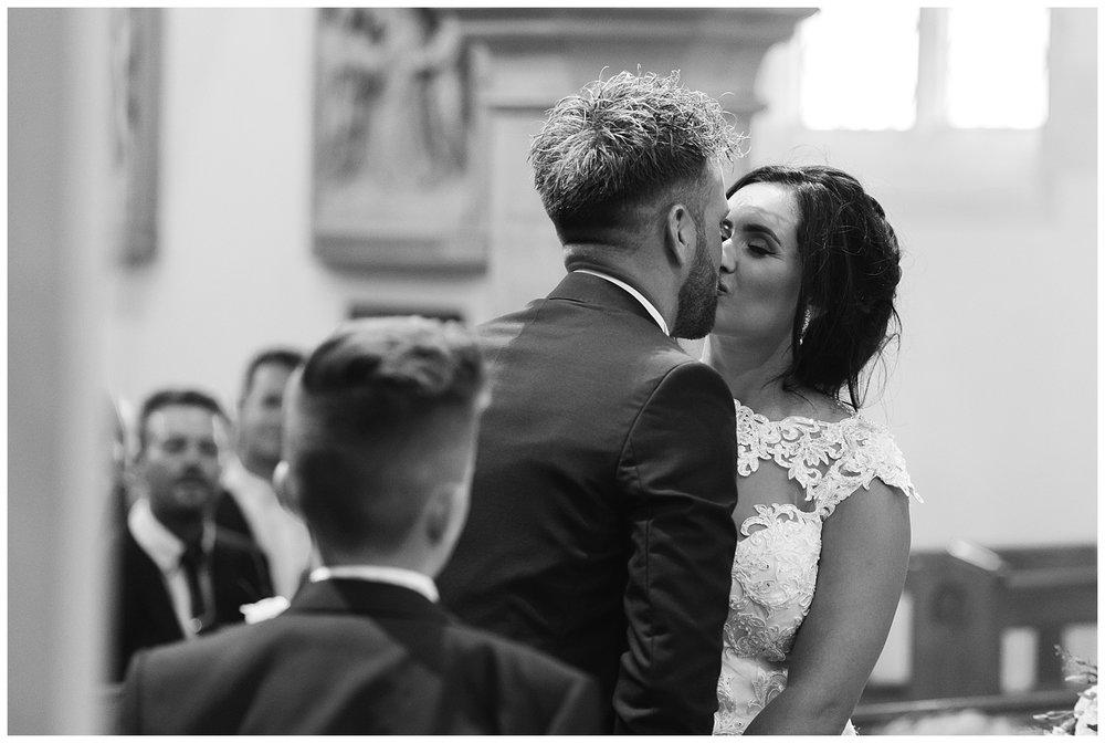 Kaylee and Richard Wedding - 13.07.2017-74.jpg