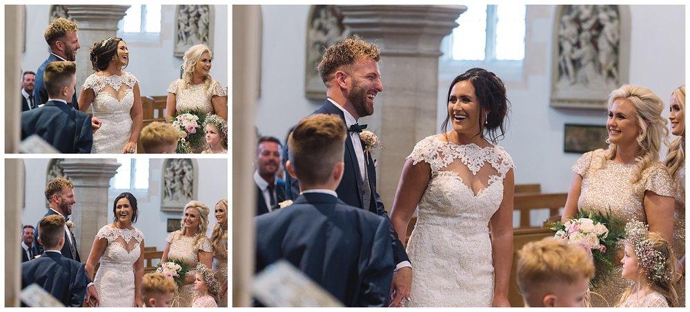 Kaylee and Richard Wedding - 13.07.2017-75.jpg