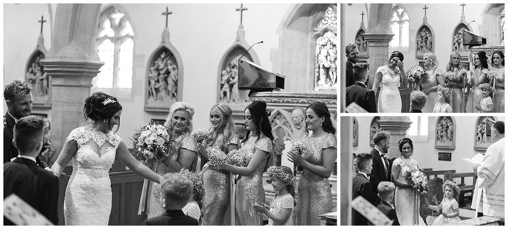 Kaylee and Richard Wedding - 13.07.2017-79.jpg