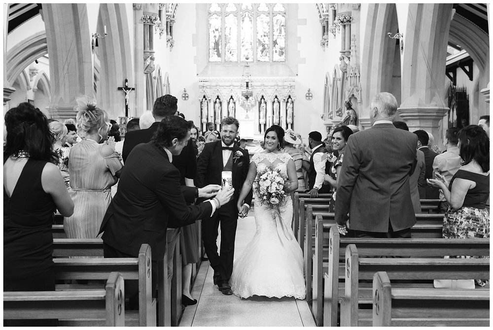 Kaylee and Richard Wedding - 13.07.2017-96.jpg