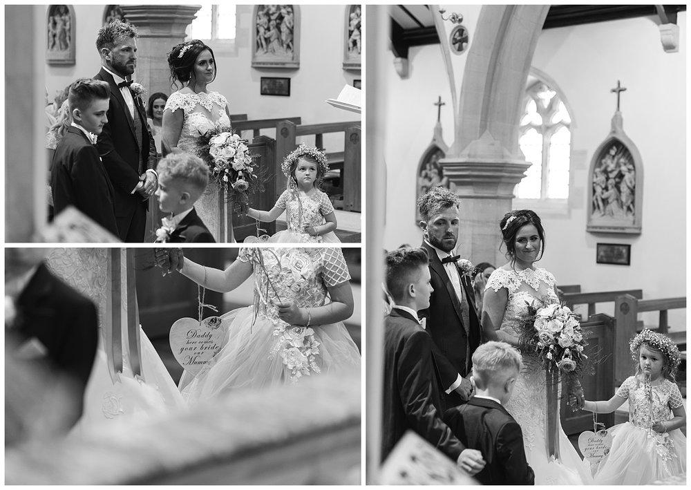 Kaylee and Richard Wedding - 13.07.2017-82.jpg