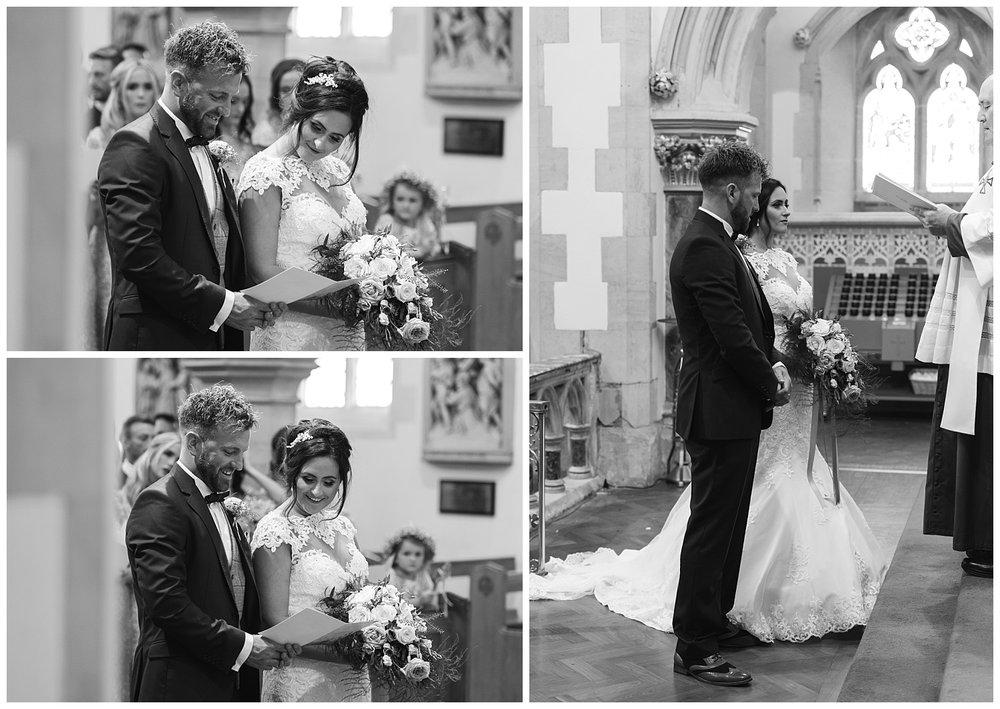Kaylee and Richard Wedding - 13.07.2017-85.jpg